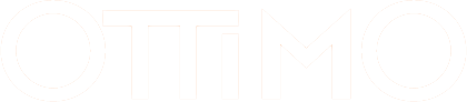 Ottimo Cafe - Restaurant - Bar Logo